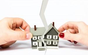 Подлежит ли разделу имущество полученное по наследству