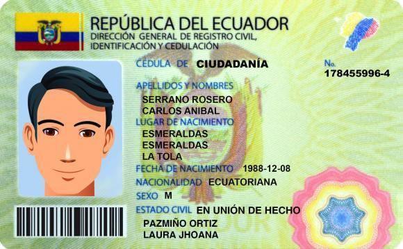 Порядок иммиграции в Эквадор из России: плюсы и минусы эмиграции