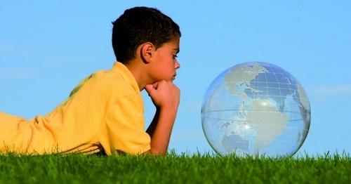 Кто защищает права ребенка