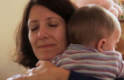 С чего начинается усыновление ребенка