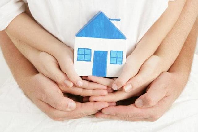 Как по закону наследуется квартира, находящаяся в совместной собственности