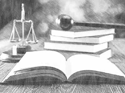 Как забрать заявление о разводе из суда