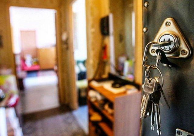 Как избежать обмана при сделке купли-продажи квартиры