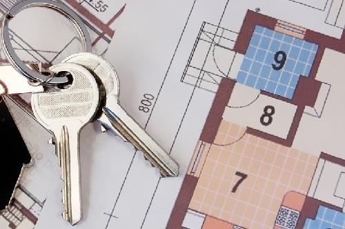 Норма площади на 1 человека в квартире: сколько квадратных метров положено