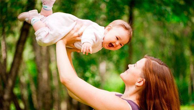 Пособие при рождении ребенка: как получить, сроки и сумма выплат