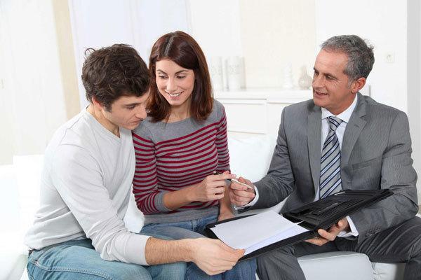 Особенности вступления в наследство после смерти родителей