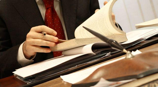 Понятие душеприказчика в современном наследственном праве РФ и какие на него возложены обязанности