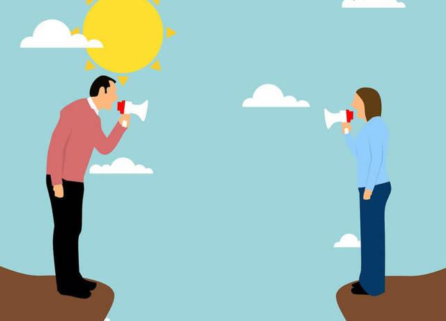 Что делать если муж не дает развод