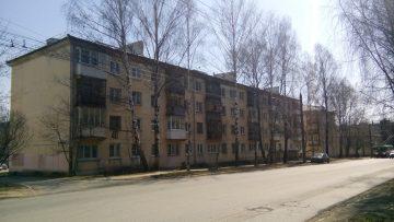 Функции межведомственной комиссии по признанию жилья аварийным и описание процедуры оценки состояния жилья