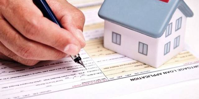 Как получить ипотеку по социальной программе