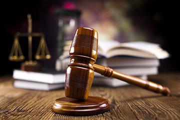 Основания и правовые последствия ограничения родительских прав