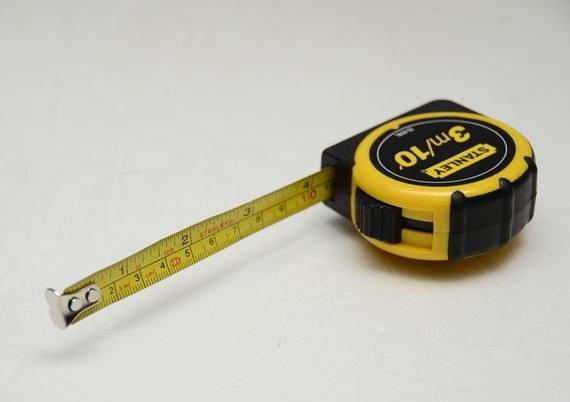 Сколько погонных метров в одном квадратном метре