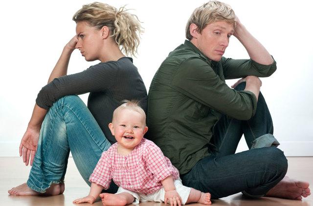Образец искового заявления об установлении отцовства и взыскании алиментов