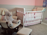 Можно ли продать квартиру с долей несовершеннолетнего ребенка в ней