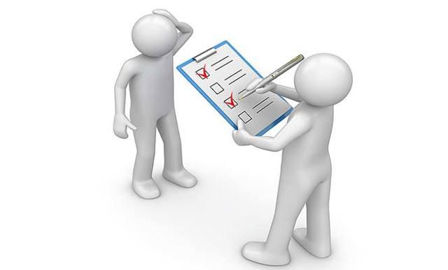 Как открыть управляющую компанию с нуля: пошаговая инструкция