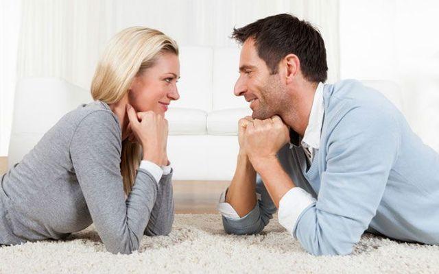 Личные и общие обязательства супругов
