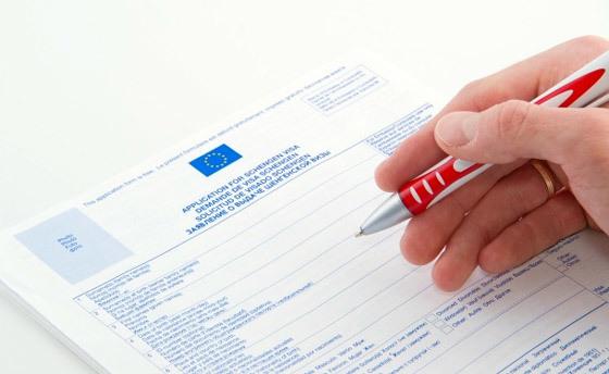 Нужна ли виза в Данию для россиян и как ее получить