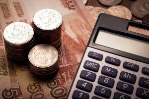 Выдача кредита по виду на жительство в России: какие могут быть проблемы
