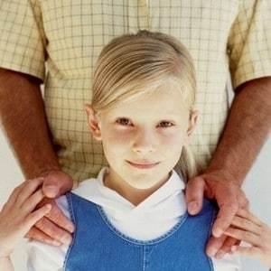 Как несовершеннолетнему ребенку отказаться от наследства