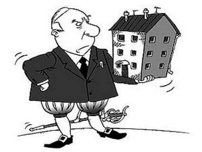 Кто такой старший по дому, его права и обязанности
