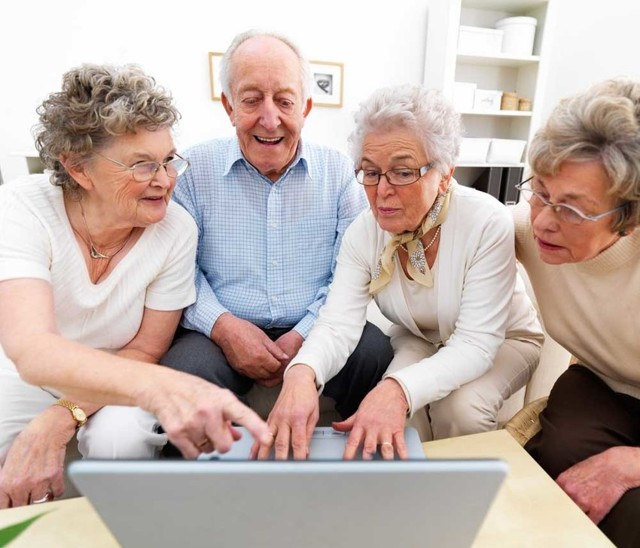 Как узнать свой номер СНИЛС онлайн
