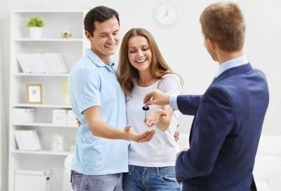 Можно ли отказаться, аннулировать или оспорить дарственную на квартиру