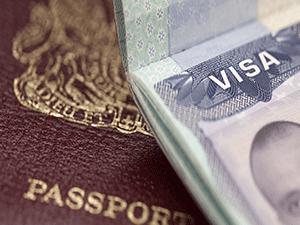Как правильно заполнять анкету для визы в Эстонию