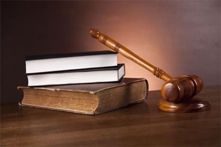 Что такое семейное право: принципы и нормы