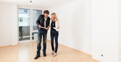 Можно ли при получении квартиры по дарственной вернуть её владельцу или отдать другому