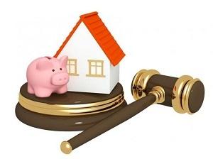Срок исковой давности при разделе имущества бывших супругов после развода