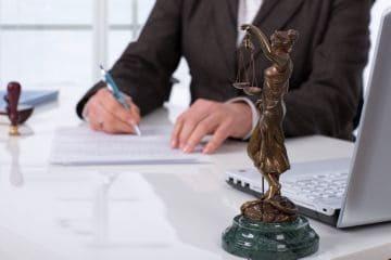 Купля-продажа дачи: порядок процедуры