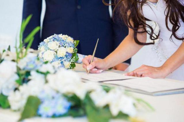 Как оспаривать брачный договор после развода