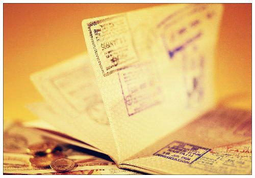 Как оформить визу невесты в Германию из России