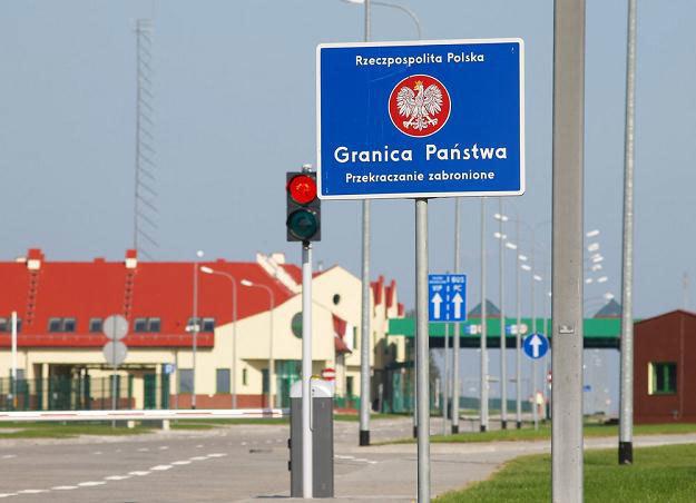 Порядок оформления страховки на машину для поездки в Польшу