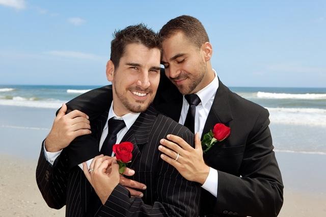 Где разрешены и запрещены однополые браки: список стран