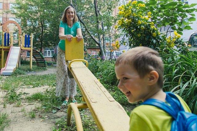 Как усыновить ребенка из роддома: правила и порядок процедуры