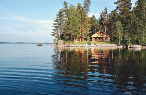 Получение гражданства Финляндии гражданами РФ