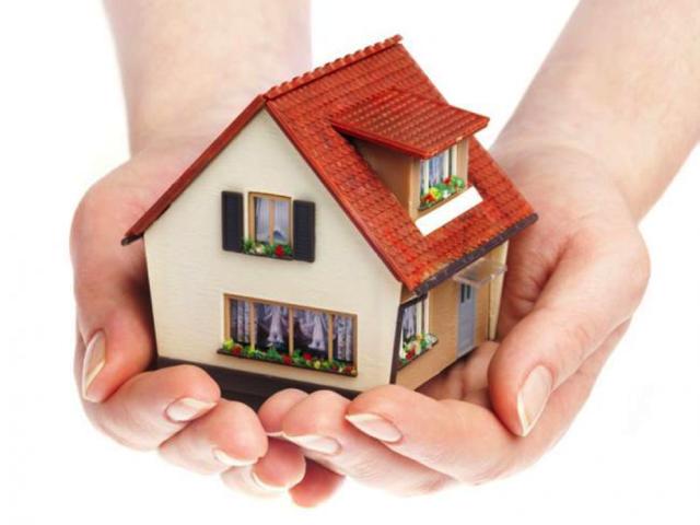 Что такое ипотека и как её оформить