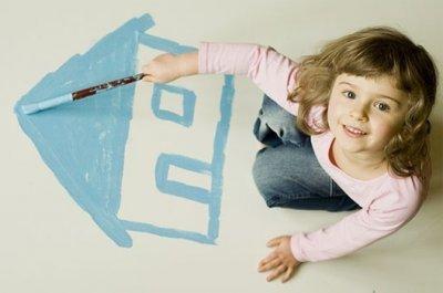 Где посмотреть список очереди на программу Молодая семья и как в неё встать