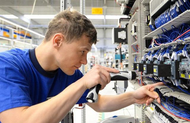 Как белорусам найти работу в Польше