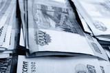 Стоимость нотариальных услуг по вступлению в наследство