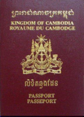 Как эмигрировать из России в Камбоджу: плюсы и минусы жизни в диковинной стране