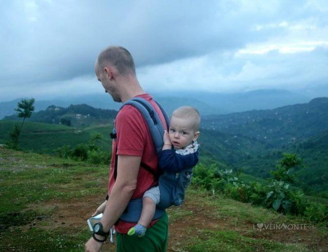Эмиграция из России в Грузию: как переехать жить на ПМЖ, плюсы и минусы