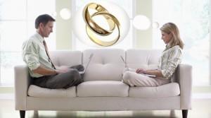 Что такое фактический брак и его правовая сила