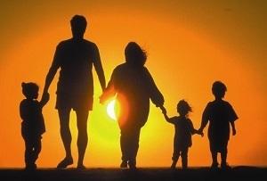 Что такое семейные правоотношения: понятие, виды, объекты и субъекты
