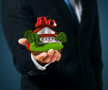 Как оформить завещание на квартиру и какие документы для этого нужны