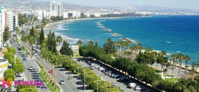 Как получить вид на жительство и гражданство на Кипре