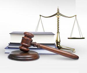 Размер госпошлины за вступление в наследство по завещанию и по закону