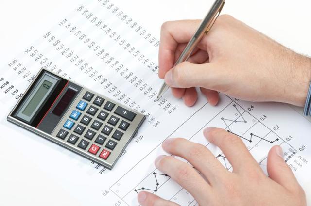Как происходит оценка акций для вступления в наследство