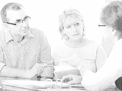 Назначение и подназначение наследника в завещании: что это такое и кто должен быть поднаследником